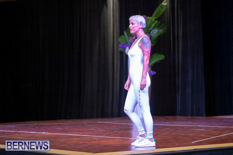 Bermuda-Bodybuilding-and-Fitness-Federation-BBBFF-Night-of-Champions-July-7-2018-2626