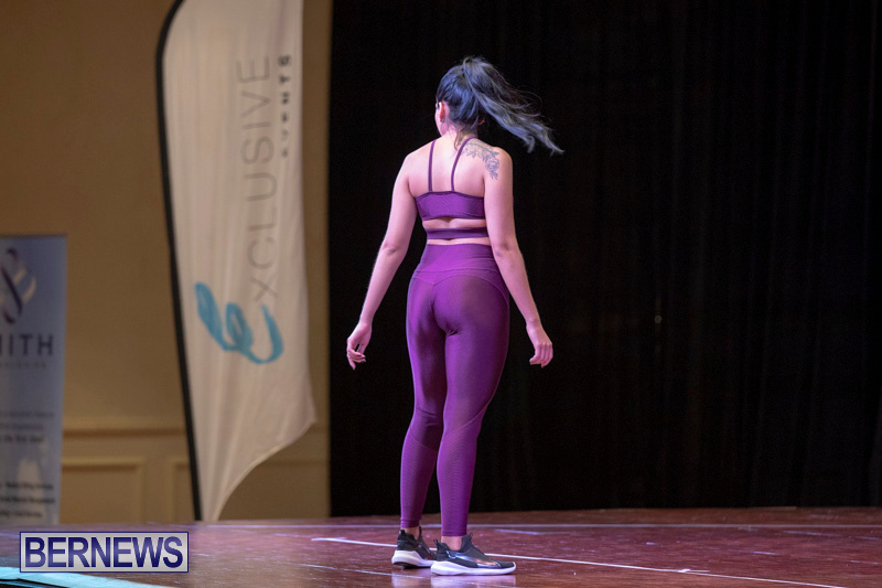 Bermuda-Bodybuilding-and-Fitness-Federation-BBBFF-Night-of-Champions-July-7-2018-2635