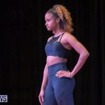 Bermuda Bodybuilding and Fitness Federation BBBFF Night of Champions, July 7 2018-2661