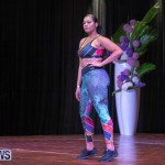 Bermuda Bodybuilding and Fitness Federation BBBFF Night of Champions, July 7 2018-2718