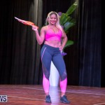 Bermuda Bodybuilding and Fitness Federation BBBFF Night of Champions, July 7 2018-2746
