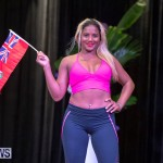 Bermuda Bodybuilding and Fitness Federation BBBFF Night of Champions, July 7 2018-2747