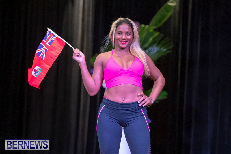 Bermuda-Bodybuilding-and-Fitness-Federation-BBBFF-Night-of-Champions-July-7-2018-2747