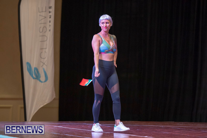 Bermuda-Bodybuilding-and-Fitness-Federation-BBBFF-Night-of-Champions-July-7-2018-2755