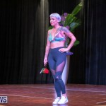 Bermuda Bodybuilding and Fitness Federation BBBFF Night of Champions, July 7 2018-2768