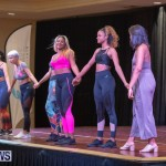 Bermuda Bodybuilding and Fitness Federation BBBFF Night of Champions, July 7 2018-2803