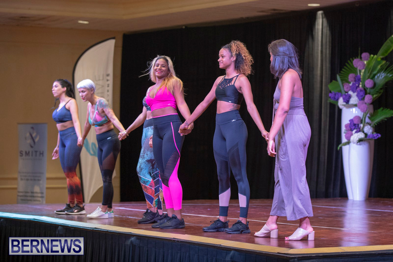Bermuda-Bodybuilding-and-Fitness-Federation-BBBFF-Night-of-Champions-July-7-2018-2803