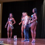 Bermuda Bodybuilding and Fitness Federation BBBFF Night of Champions, July 7 2018-2840