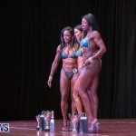 Bermuda Bodybuilding and Fitness Federation BBBFF Night of Champions, July 7 2018-2850