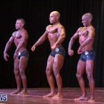 Bermuda Bodybuilding and Fitness Federation BBBFF Night of Champions, July 7 2018-2899