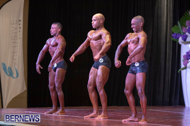 Bermuda-Bodybuilding-and-Fitness-Federation-BBBFF-Night-of-Champions-July-7-2018-2899