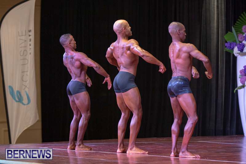 Bermuda-Bodybuilding-and-Fitness-Federation-BBBFF-Night-of-Champions-July-7-2018-2905