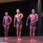 Bermuda Bodybuilding and Fitness Federation BBBFF Night of Champions, July 7 2018-2910