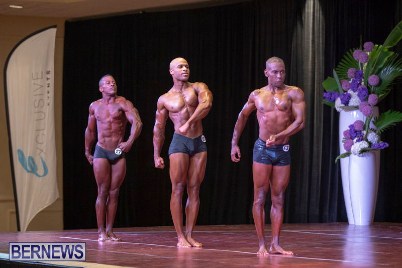Bermuda-Bodybuilding-and-Fitness-Federation-BBBFF-Night-of-Champions-July-7-2018-2910