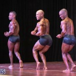 Bermuda Bodybuilding and Fitness Federation BBBFF Night of Champions, July 7 2018-2922