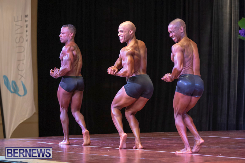 Bermuda-Bodybuilding-and-Fitness-Federation-BBBFF-Night-of-Champions-July-7-2018-2922