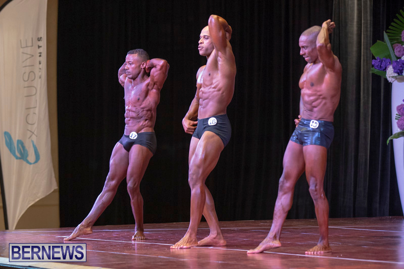 Bermuda-Bodybuilding-and-Fitness-Federation-BBBFF-Night-of-Champions-July-7-2018-2941