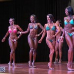 Bermuda Bodybuilding and Fitness Federation BBBFF Night of Champions, July 7 2018-3426