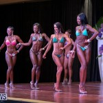 Bermuda Bodybuilding and Fitness Federation BBBFF Night of Champions, July 7 2018-3428