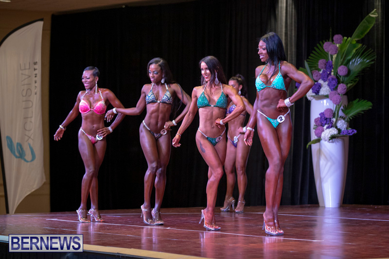 Bermuda-Bodybuilding-and-Fitness-Federation-BBBFF-Night-of-Champions-July-7-2018-3428