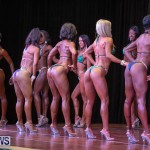 Bermuda Bodybuilding and Fitness Federation BBBFF Night of Champions, July 7 2018-3445