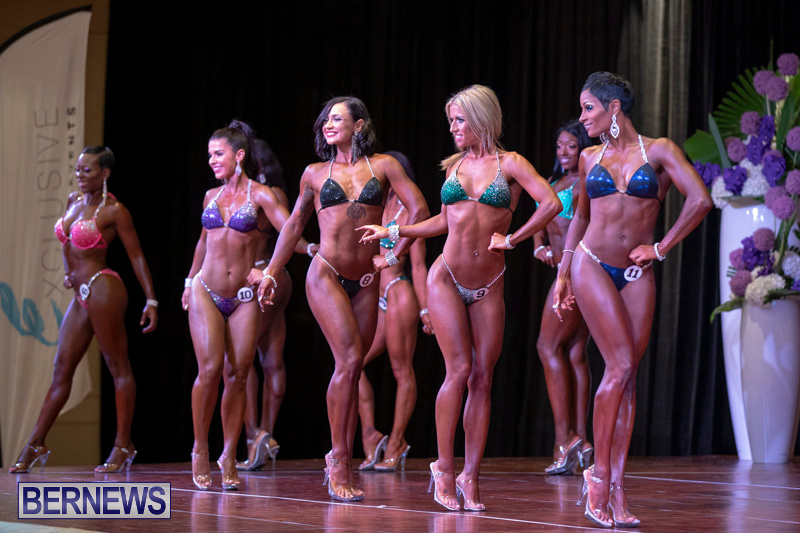 Bermuda-Bodybuilding-and-Fitness-Federation-BBBFF-Night-of-Champions-July-7-2018-3451