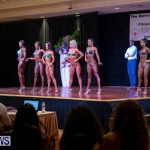 Bermuda Bodybuilding and Fitness Federation BBBFF Night of Champions, July 7 2018-3519