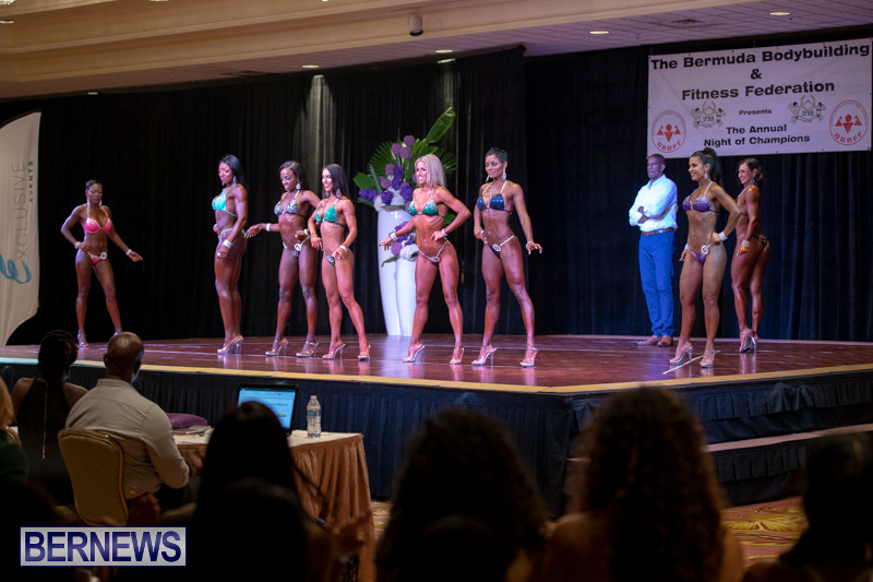 Bermuda-Bodybuilding-and-Fitness-Federation-BBBFF-Night-of-Champions-July-7-2018-3519