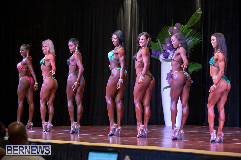 Bermuda-Bodybuilding-and-Fitness-Federation-BBBFF-Night-of-Champions-July-7-2018-3564