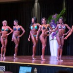 Bermuda Bodybuilding and Fitness Federation BBBFF Night of Champions, July 7 2018-3570
