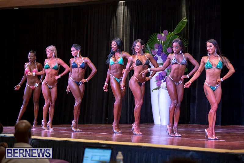 Bermuda-Bodybuilding-and-Fitness-Federation-BBBFF-Night-of-Champions-July-7-2018-3570