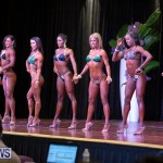 Bermuda Bodybuilding and Fitness Federation BBBFF Night of Champions, July 7 2018-3600
