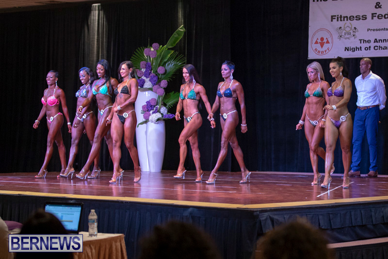 Bermuda-Bodybuilding-and-Fitness-Federation-BBBFF-Night-of-Champions-July-7-2018-3653