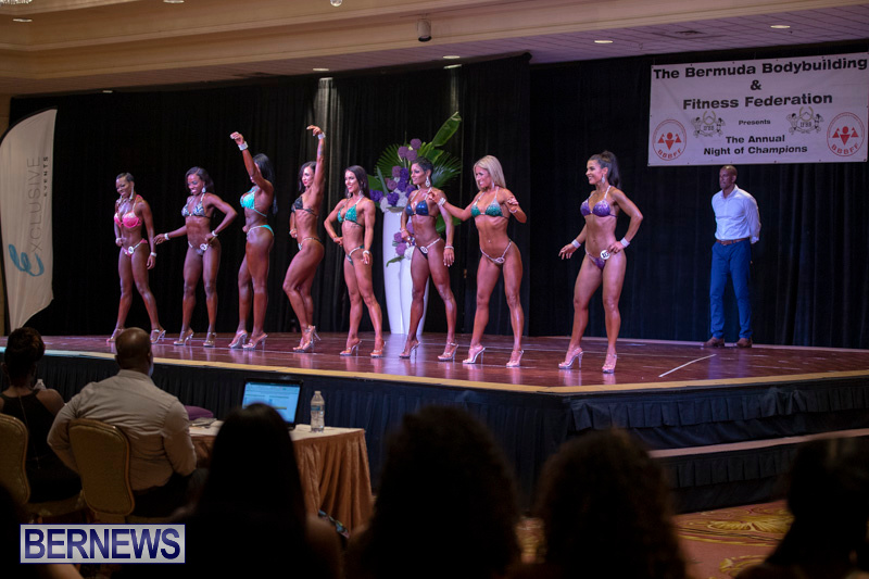Bermuda-Bodybuilding-and-Fitness-Federation-BBBFF-Night-of-Champions-July-7-2018-3656