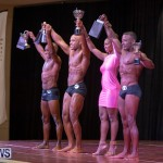 Bermuda Bodybuilding and Fitness Federation BBBFF Night of Champions, July 7 2018-3704
