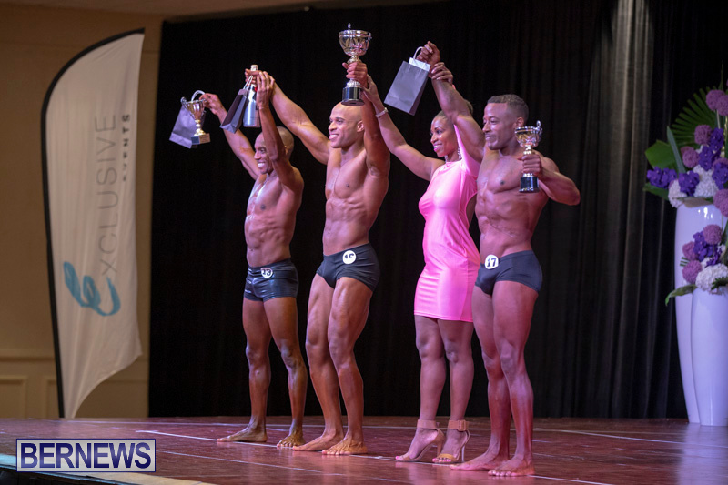 Bermuda-Bodybuilding-and-Fitness-Federation-BBBFF-Night-of-Champions-July-7-2018-3704