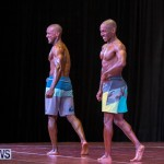 Bermuda Bodybuilding and Fitness Federation BBBFF Night of Champions, July 7 2018-3729