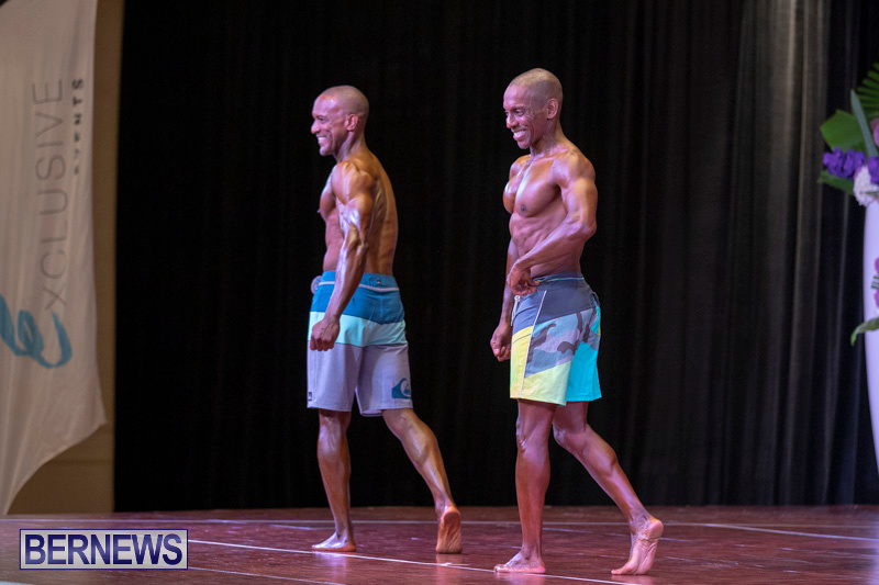 Bermuda-Bodybuilding-and-Fitness-Federation-BBBFF-Night-of-Champions-July-7-2018-3729