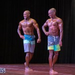 Bermuda Bodybuilding and Fitness Federation BBBFF Night of Champions, July 7 2018-3737