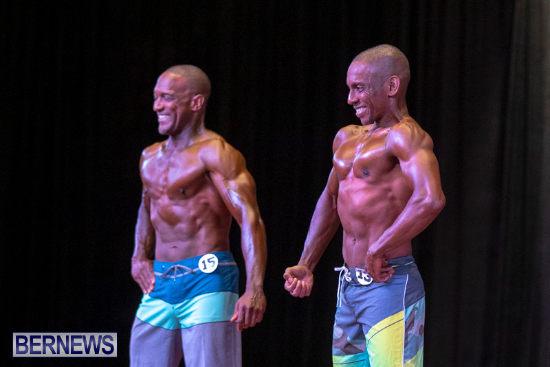 Bermuda-Bodybuilding-and-Fitness-Federation-BBBFF-Night-of-Champions-July-7-2018-3740