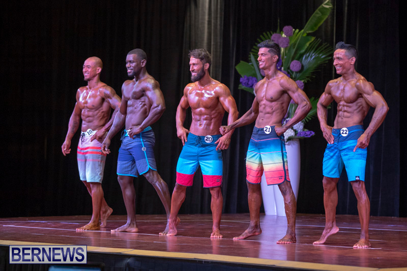 Bermuda-Bodybuilding-and-Fitness-Federation-BBBFF-Night-of-Champions-July-7-2018-3856