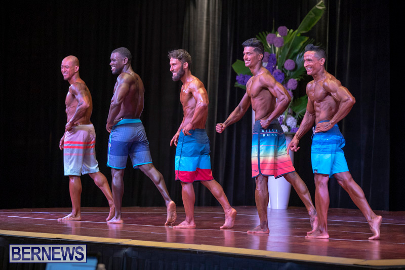 Bermuda-Bodybuilding-and-Fitness-Federation-BBBFF-Night-of-Champions-July-7-2018-3865