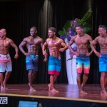 Bermuda Bodybuilding and Fitness Federation BBBFF Night of Champions, July 7 2018-3874