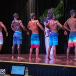 Bermuda Bodybuilding and Fitness Federation BBBFF Night of Champions, July 7 2018-3882