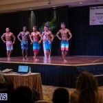 Bermuda Bodybuilding and Fitness Federation BBBFF Night of Champions, July 7 2018-3886