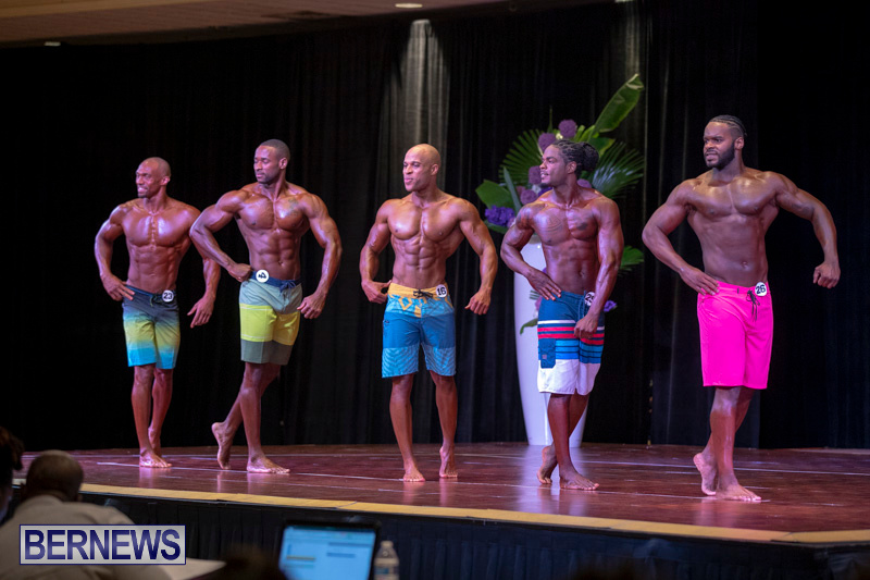Bermuda-Bodybuilding-and-Fitness-Federation-BBBFF-Night-of-Champions-July-7-2018-3986