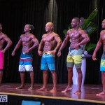 Bermuda Bodybuilding and Fitness Federation BBBFF Night of Champions, July 7 2018-3991