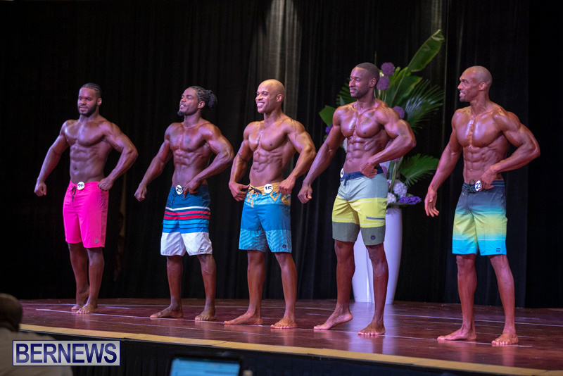 Bermuda-Bodybuilding-and-Fitness-Federation-BBBFF-Night-of-Champions-July-7-2018-3991
