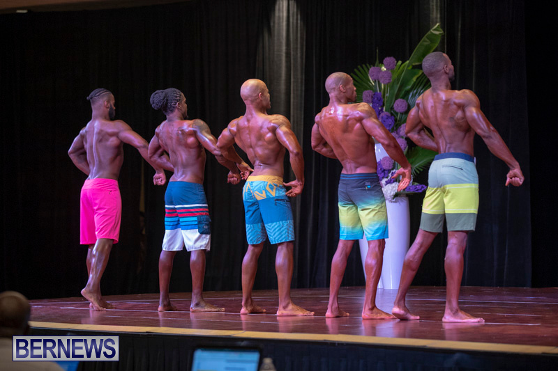 Bermuda-Bodybuilding-and-Fitness-Federation-BBBFF-Night-of-Champions-July-7-2018-4004