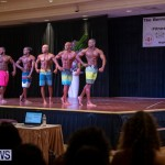 Bermuda Bodybuilding and Fitness Federation BBBFF Night of Champions, July 7 2018-4008